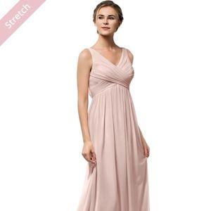 Azazie Oceana Bridesmaids Dress